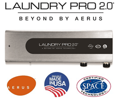 Laundry-Pro-2_v2