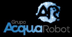 Logo_AquaRobot_Final