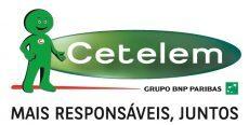 cetelem.pt