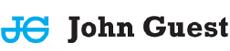 johnguest.com