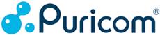 puricom.com