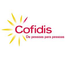 logo_cofidis
